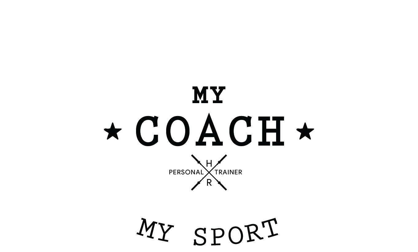 MyCoach • Coach Sportif à Montpellier, Lattes, Mauguio, Pérols